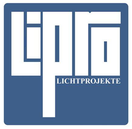 LIPRO LICHTPROJEKTE Elektrotechnik GMBH
